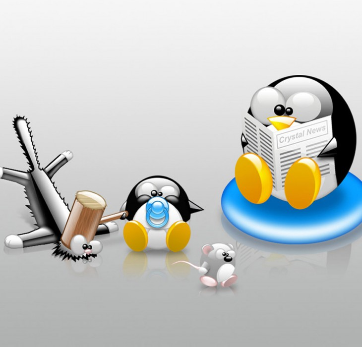funny_linux_wallpaper